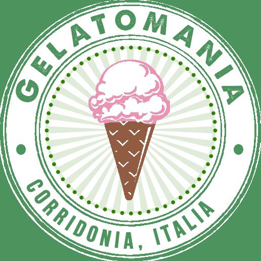 Gelatomania Corridonia